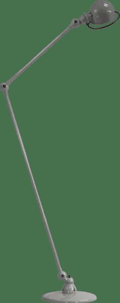 Jielde-Loft-D1260-vloerlamp-Muis-Grijs-RAL-7005