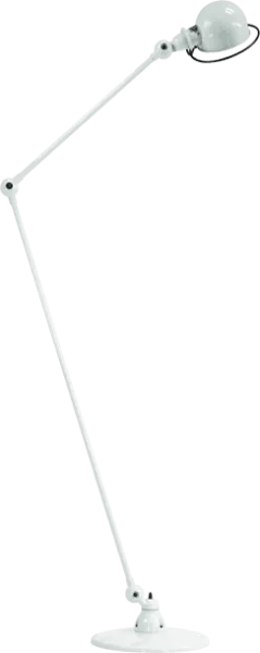Jielde-Loft-D1260-vloerlamp-wit