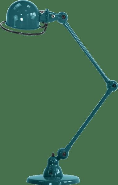 Jielde-Loft-D6440-Oceaan-Blauw-RAL-5020