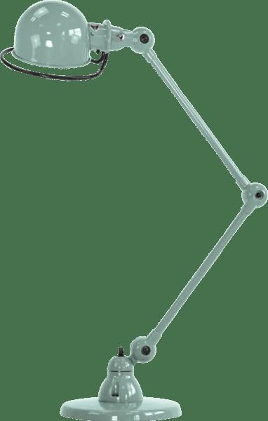 Jielde-Loft-D6440-Vespa-Groen