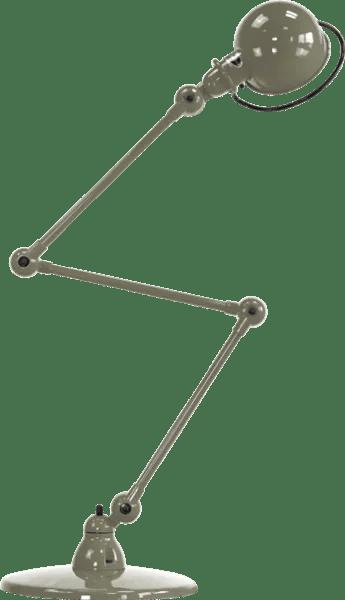 Jielde-Loft-D9403-vloerlamp-Grijs-RAL-7002
