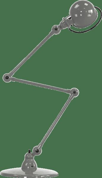 Jielde-Loft-D9403-vloerlamp-Muis-Grijs-RAL-7005