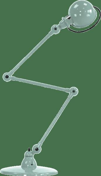 Jielde-Loft-D9403-vloerlamp-Vespa-Groen
