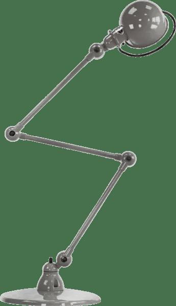 Jielde-Loft-D9403-vloerlamp-geborsteld staal