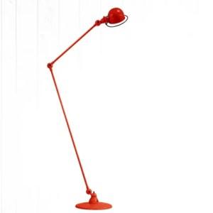 jielde-loft-D1260-vloerlamp-BINK-01