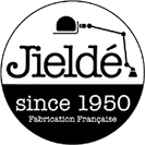 jielde logo