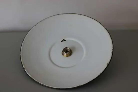 zeegroen hanglamp xl 2