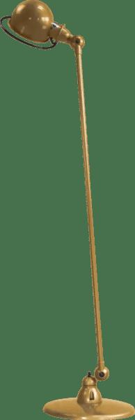 Jielde-Loft-D1200-vloerlamp-Goud-RAL-1036