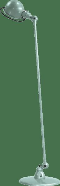 Jielde-Loft-D1200-vloerlamp-Vespa-Groen