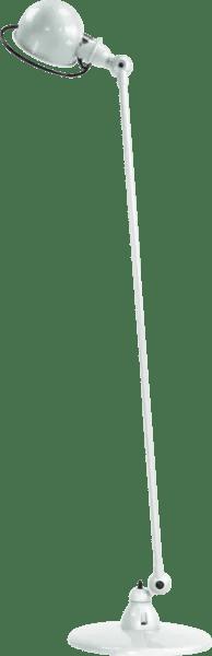 Jielde-Loft-D1200-vloerlamp-wit