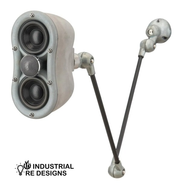Industrieel-modulair-luidspreker-systeem-4