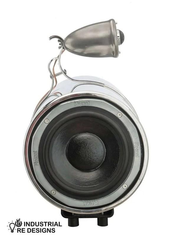 Industrieel-modulair-luidspreker-systeem-7
