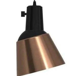 K831-bauhaus-verstelbare-hanglamp-massief-koper01