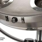 Operatielamp BINK redesign 7