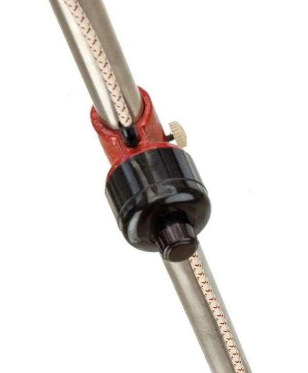 Verstelbare-dubbele-theaterlamp-8