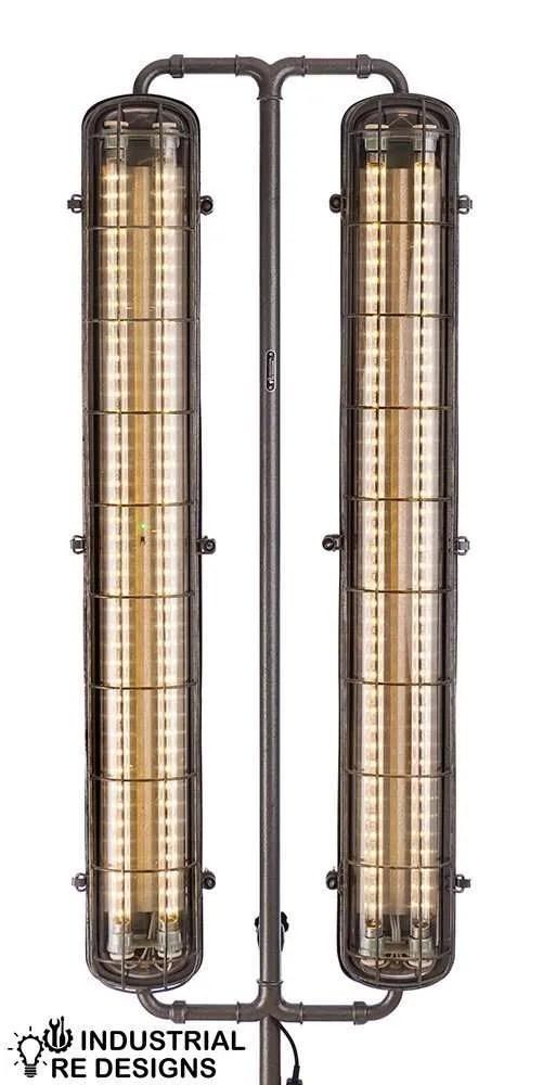 dubbele fabriekslampen BINK redesign 2