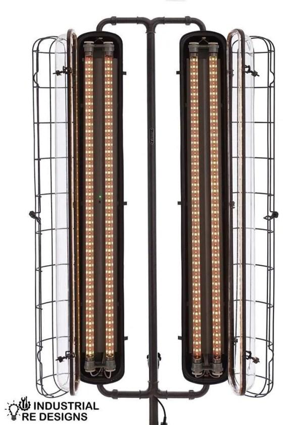 dubbele fabriekslampen BINK redesign 5