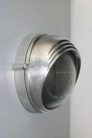 Bunkerlamp rond rusland 1