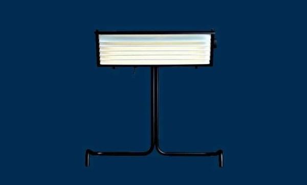 DCW editions BINY bureaulamp 3