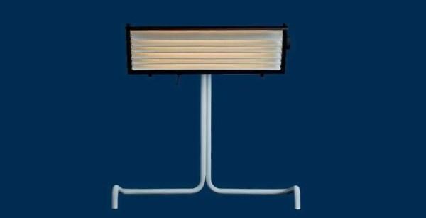 DCW editions BINY bureaulamp 5
