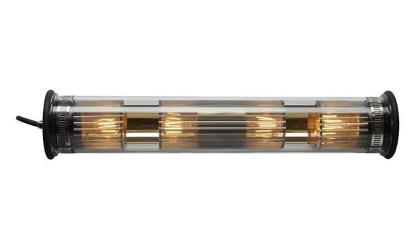 In the tube 120-700 goud zilver
