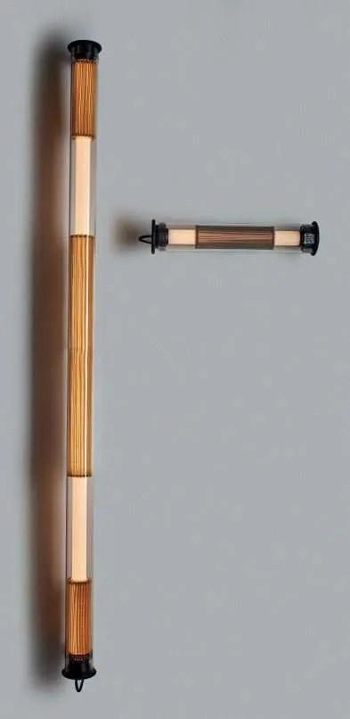 dcw-editions-in-the-tube-3600-BINKlampen-muurlampen-3-zonder-klep