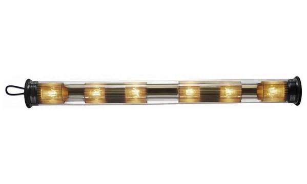 in the tube 120-1300 goud goud