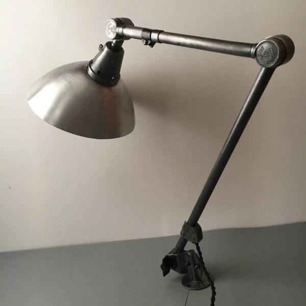 midgard bureaulamp 2