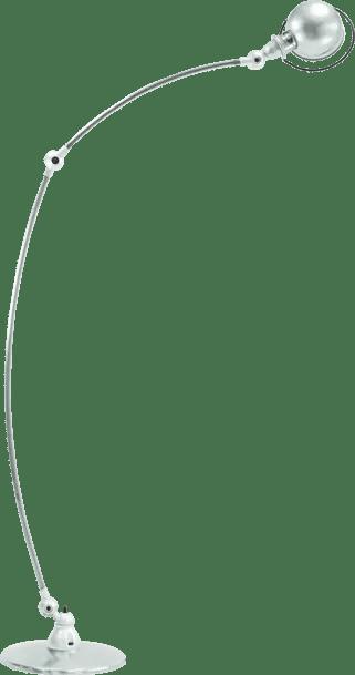 Jielde Loft C1260 BINK lampen BLC