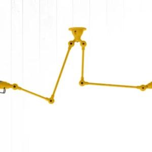 jielde-signal-SI3773-BINK-lampen