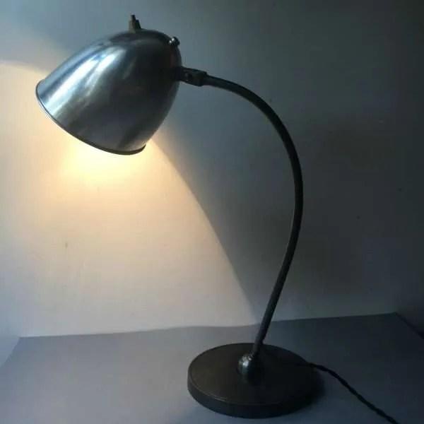 bureaulamp hala BINK 2