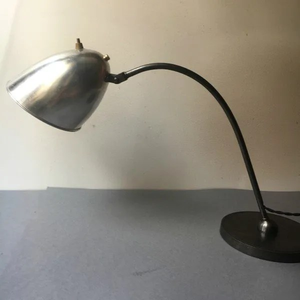 bureaulamp hala BINK 3