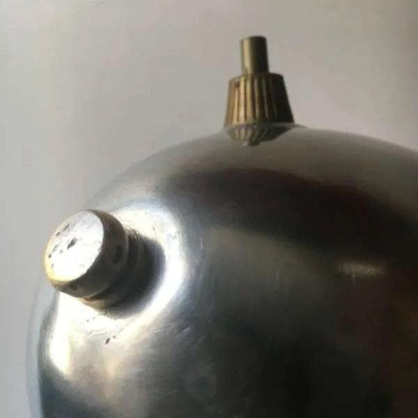 bureaulamp hala BINK detail 6