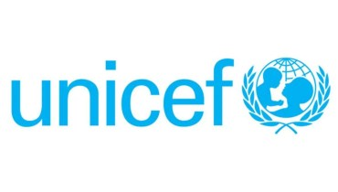UNICEF project