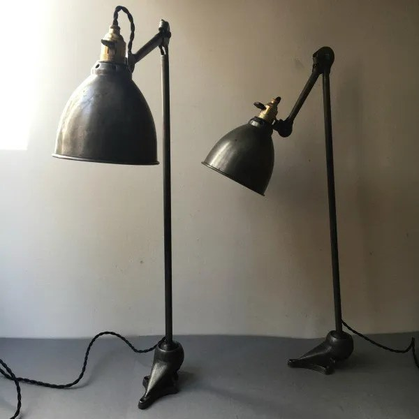 GRAS-LAMPE-GRAS-RAVEL-MODEL-202-LAMP-INDUSTRIEEL-CLAMART-BINK-04