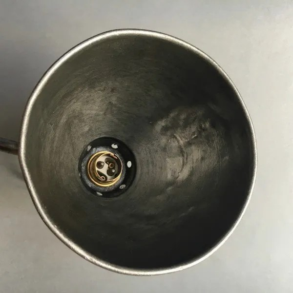GRAS-LAMPE-GRAS-RAVEL-MODEL-202-LAMP-INDUSTRIEEL-CLAMART-BINK-12