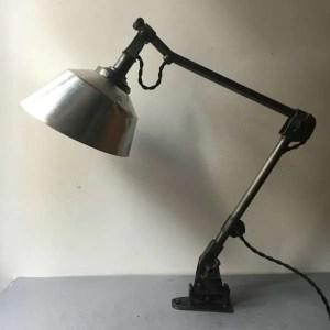 LAMP-MIDGARD-GRAS-RAVEL.01