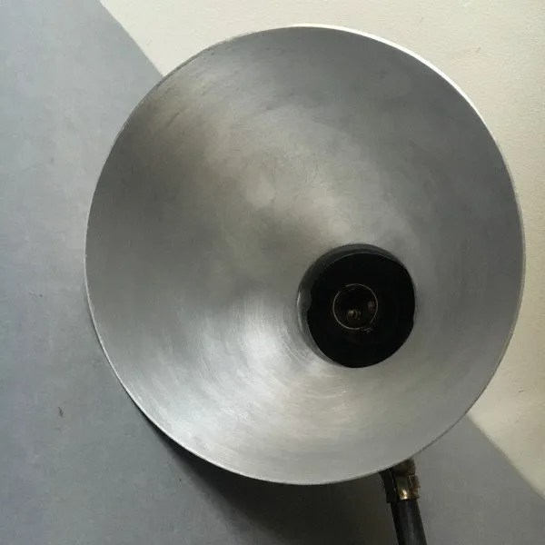Sis bauhaus bureaulamp BINK lampen 06 detail fitting
