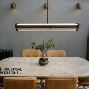 industrial-tube-light-LED-TL-Lamp-BINK-02