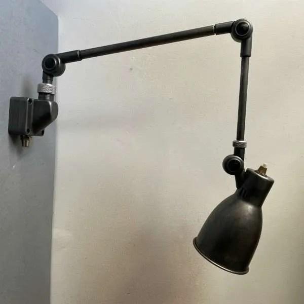 industrieel-wandlamp-derungs-zwitsers-vintage-BINK-lampen-05