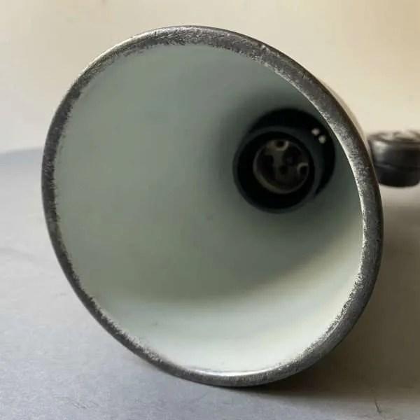 industrieel-wandlamp-derungs-zwitsers-vintage-BINK-lampen-08