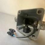 industrieel-wandlamp-derungs-zwitsers-vintage-BINK-lampen-11