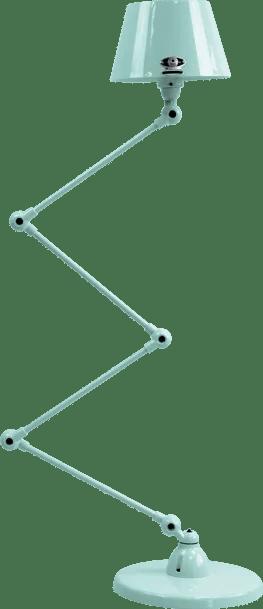 jielde-Aicler-AID433-vloerlamp-vespa-groen-VEV