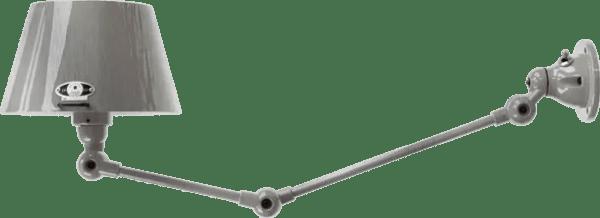 jielde-Aicler-AID731-wandlamp-geborsteld-staal-ABR