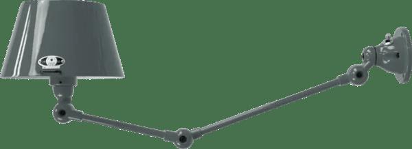 jielde-Aicler-AID731-wandlamp-graniet-grijs-RAL7026