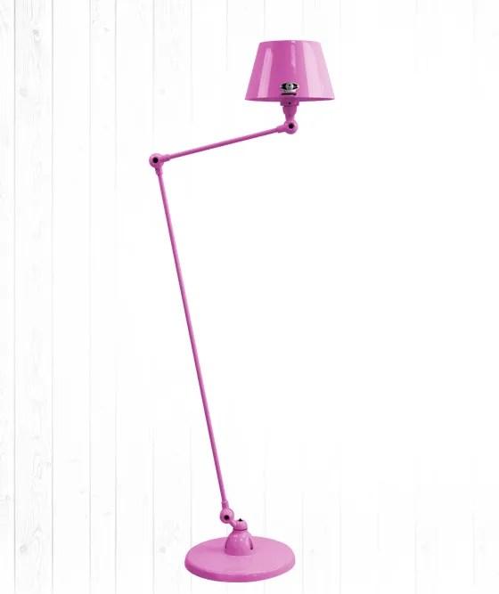 jielde-Aicler-AID833-vloerlamp-01