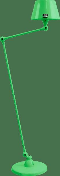 jielde-Aicler-AID833-vloerlamp-appel-groen-RAL6018