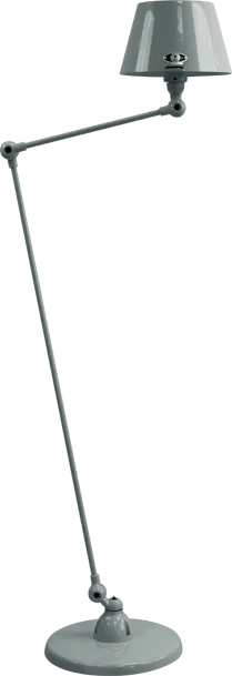 jielde-Aicler-AID833-vloerlamp-graniet-grijs-RAL7026