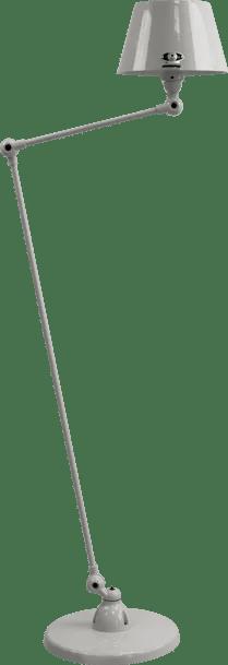 jielde-Aicler-AID833-vloerlamp-muis-grijs-RAL7005