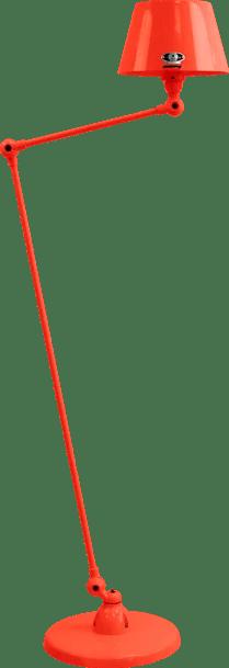 jielde-Aicler-AID833-vloerlamp-rood-RAL3020